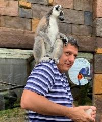 13_vinpearl-safari_2019_новый-размер