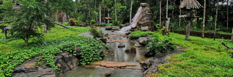 зоопарк фукуок вьетнам